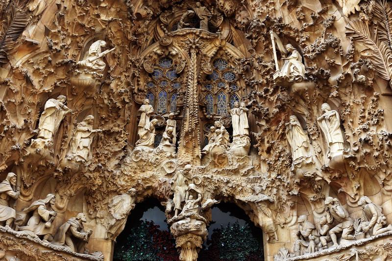 Spain76_Barc.jpg
