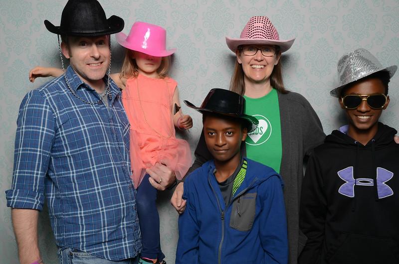 Tacoma photobooth New community church ncc-0353.jpg
