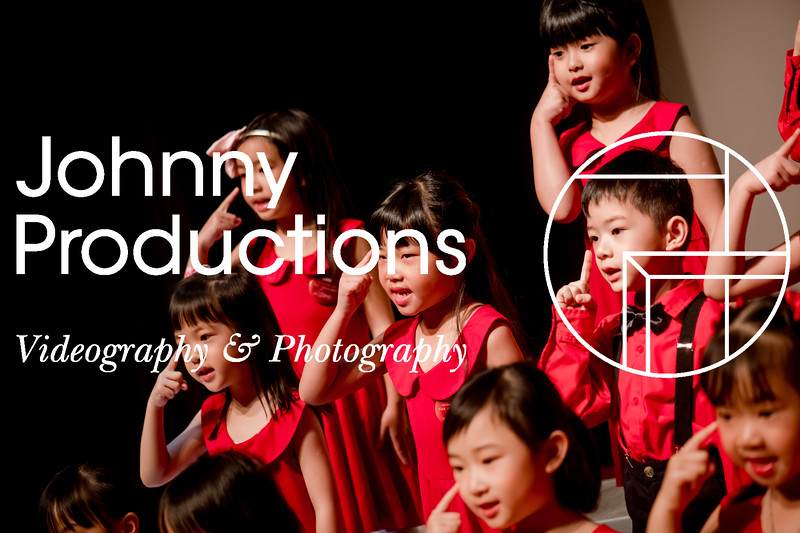 0006_day 2_ SC mini_johnnyproductions.jpg