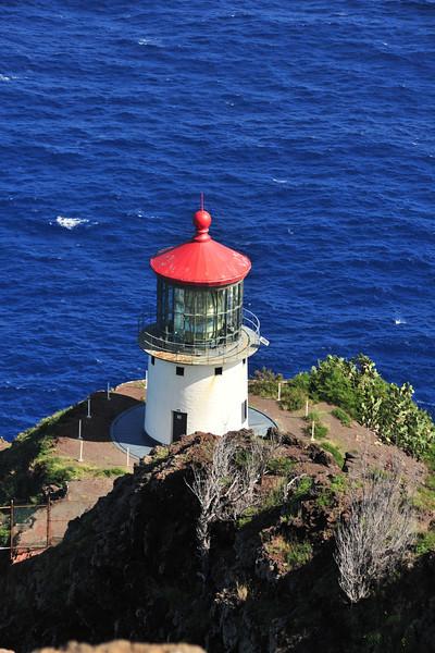 Hawaii_Day_1_8