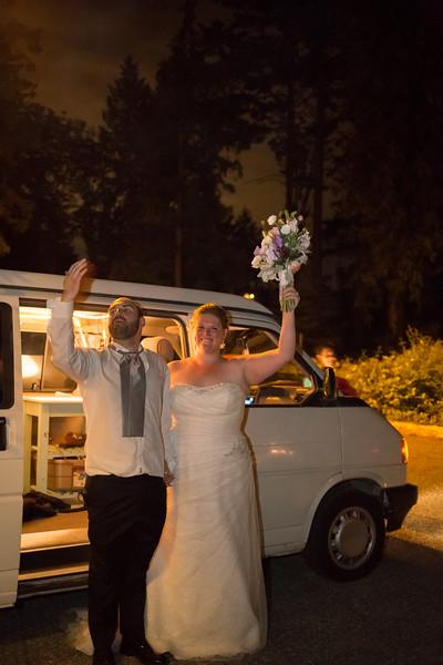 Mari & Merick Wedding - Sparkling Exit-38.jpg