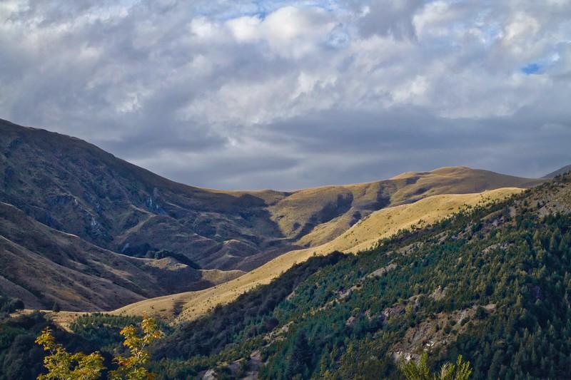 Millbrook Mts 3