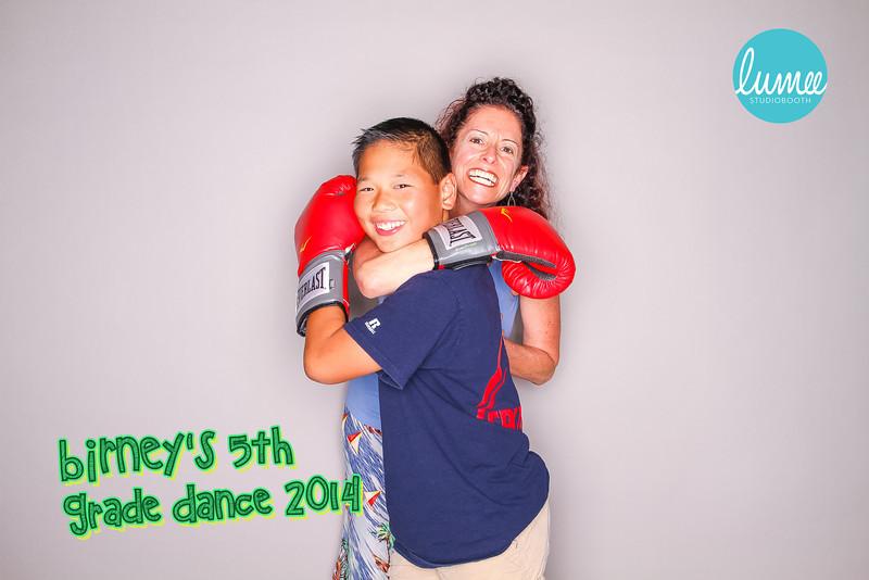 Birney's 5th Grade Party-115.jpg