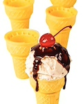 family-matters-studies-show-ice-cream-for-breakfast-boosts-brain-power