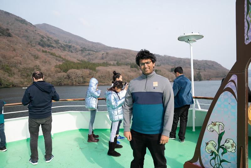 20190411-JapanTour--469.jpg