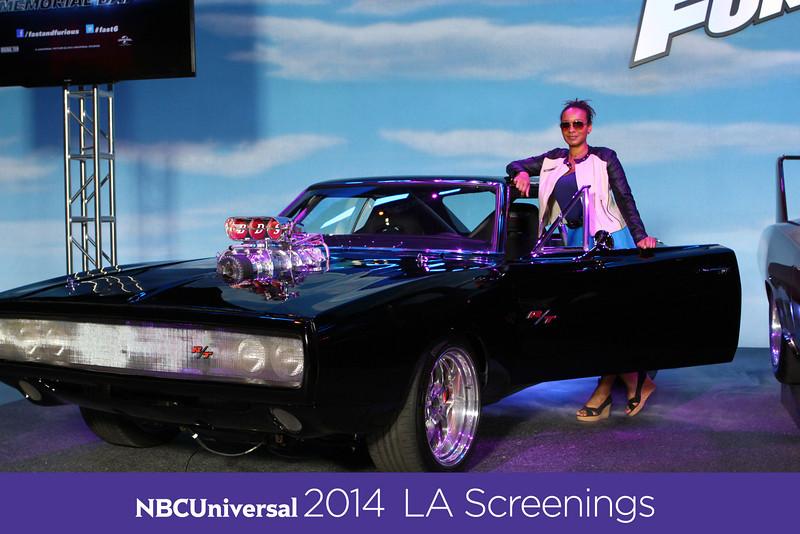 NBCU_Screenings-3736.jpg