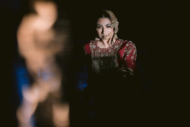 Harpriya_Sangeet_Jaago-89.jpg