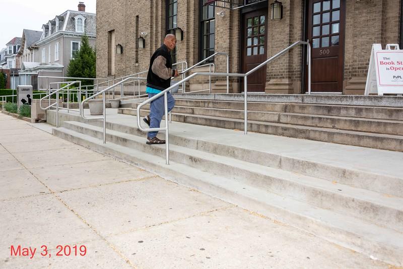 2019-05-03-Library-011.jpg