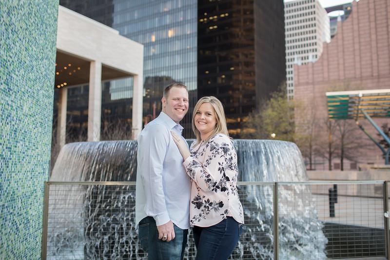 Houston engagement photography ~ Moira and Jesse-1461.jpg