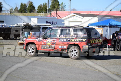4-1-17 Concord Speedway SMRS-602