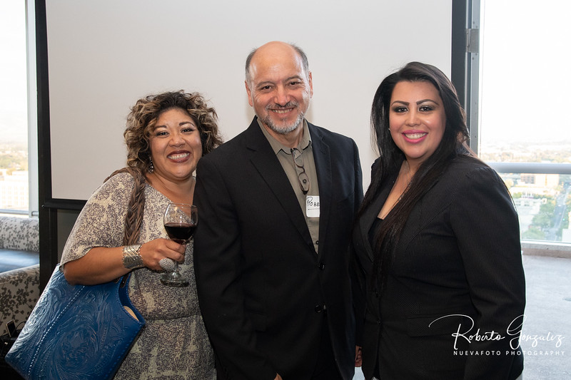Capital Club Mixer Hispanic-30.jpg