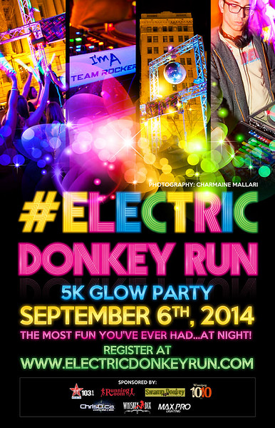 electric-donkey-sep6.jpg