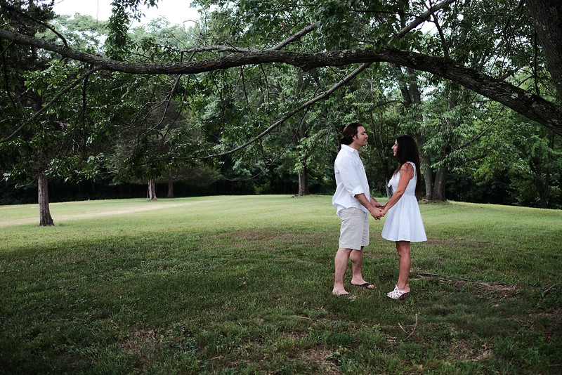 Wedding Ali and Shant - 0031.jpg