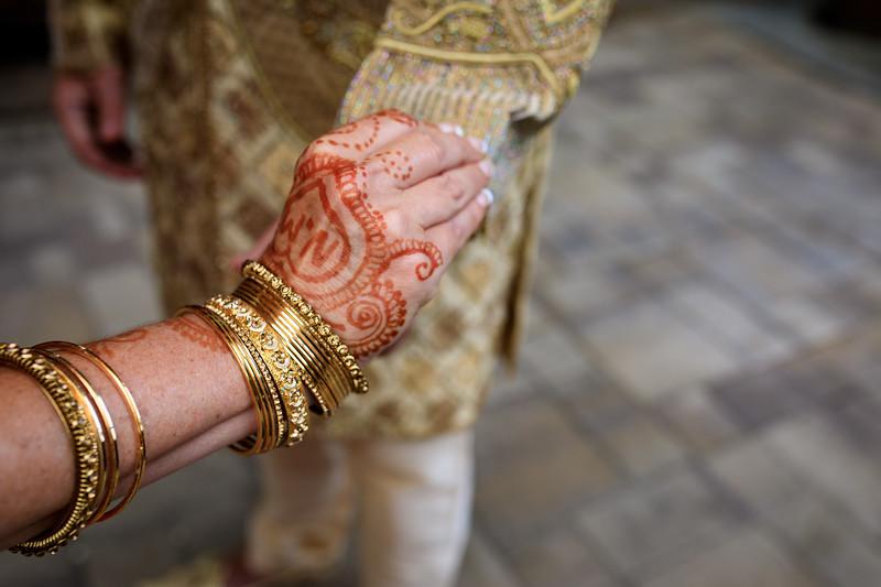 Neelam_and_Matt_Gurdwara_Wedding-1154.jpg
