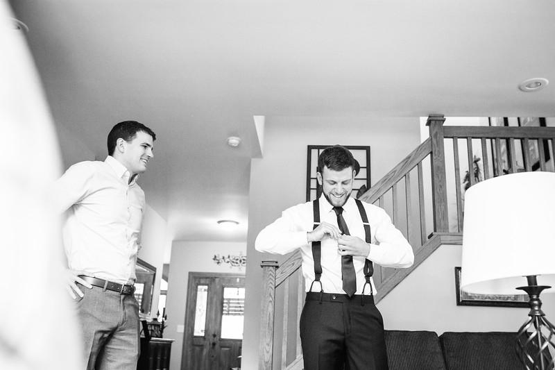 skylar_and_corey_tyoga_country_club_wedding_image-136.jpg