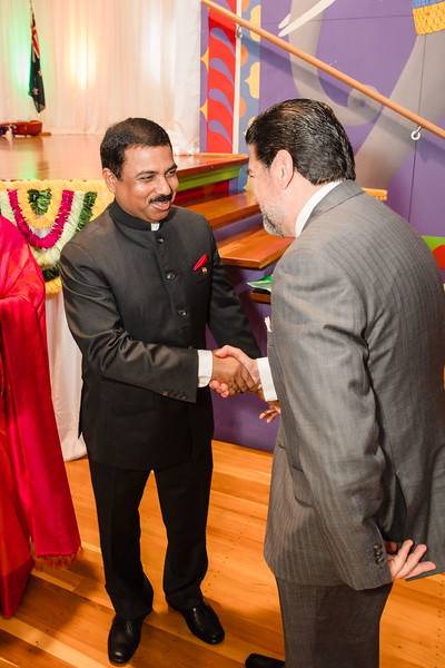 Indian National Day 2020 (Gala Dinner)-134.jpg