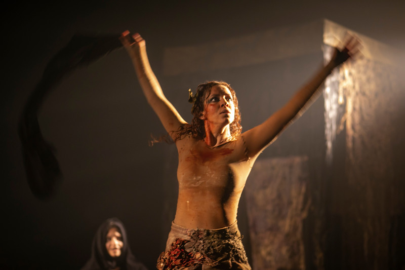 Allan Bravos - Fotografia de Teatro - Agamemnon-136.jpg