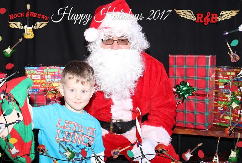 2017-12-16-42708.jpg