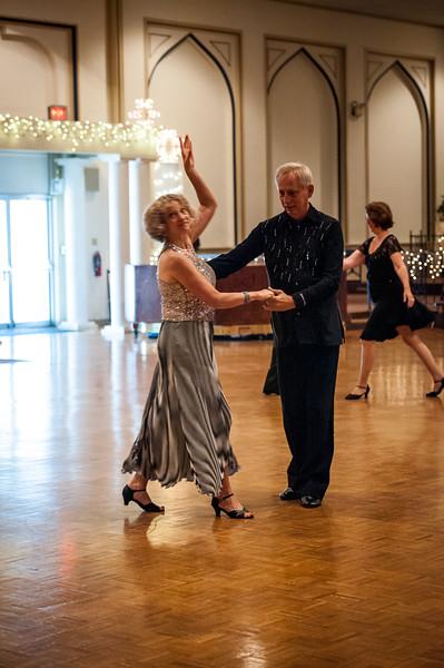 Dance_masters_2016_comp-0016.JPG
