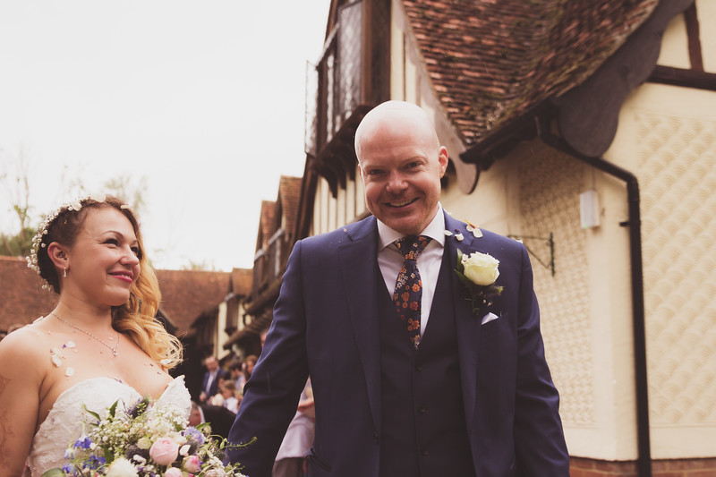 Sam_and_Louisa_wedding_great_hallingbury_manor_hotel_ben_savell_photography-0114.jpg