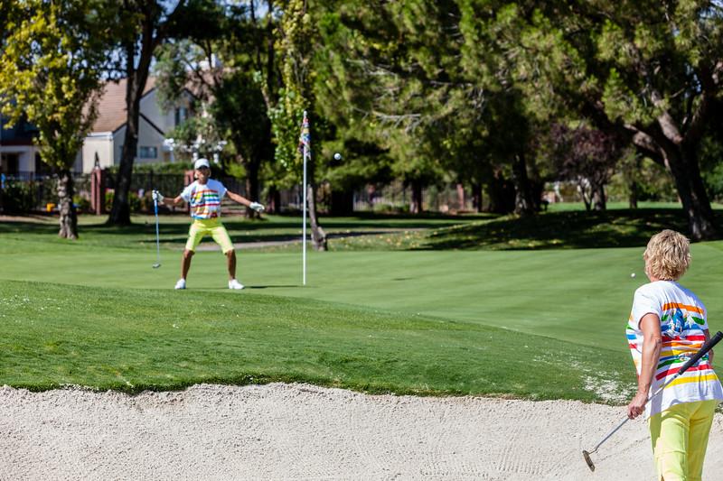 Golf-1339.jpg