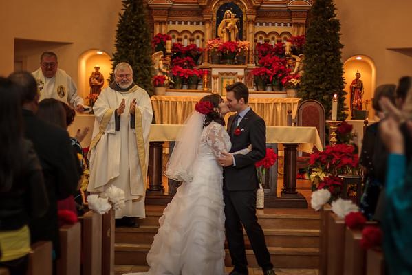 01-10-15 Grondin Wedding