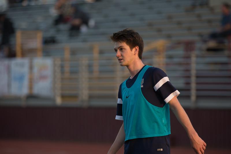 Nick Soccer Senior Year-57.jpg