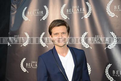 2012 5th Annual Bel-Air Film Festival