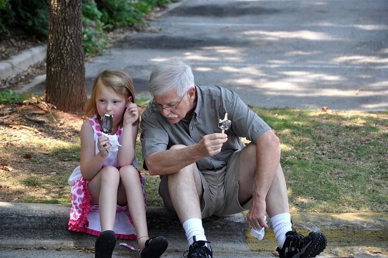 Granddaughter and Granddad.jpg