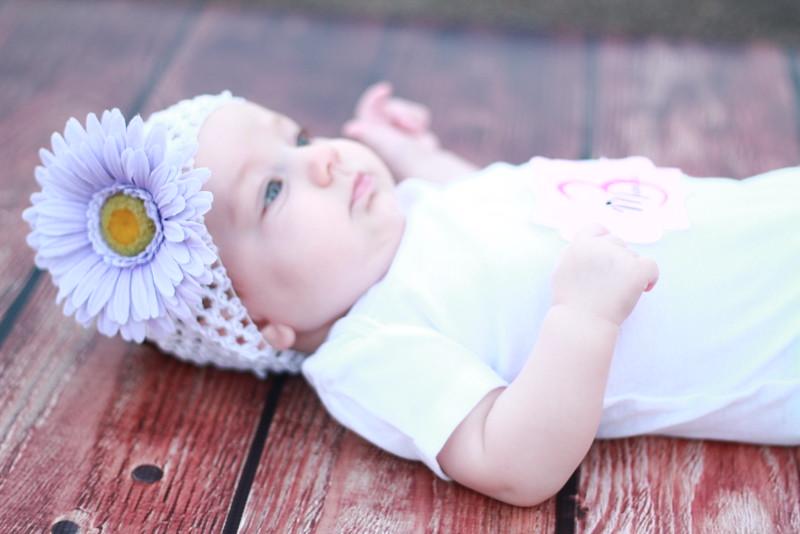 Evie-3 months (131).JPG