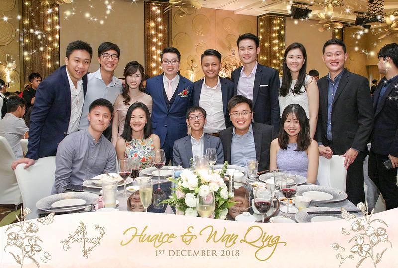 Vivid-with-Love-Wedding-of-Wan-Qing-&-Huai-Ce-50478.JPG