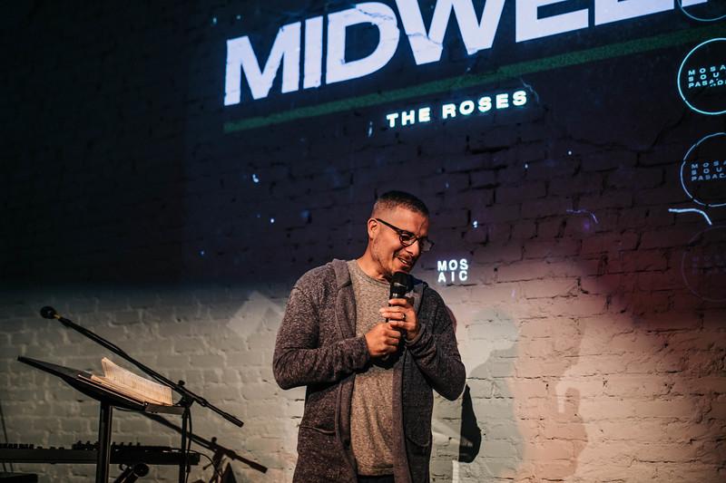 2019-03-13-MIDWEEK-JE-44.jpg