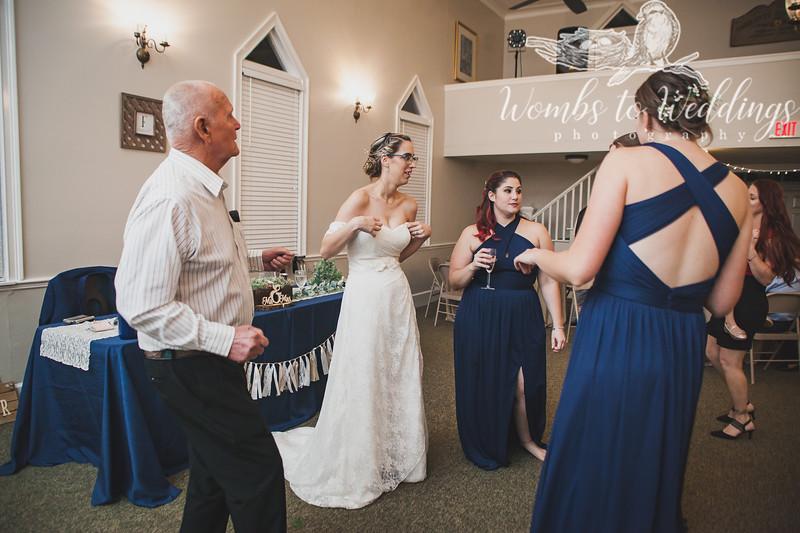 Central FL wedding photographer-4-3.jpg