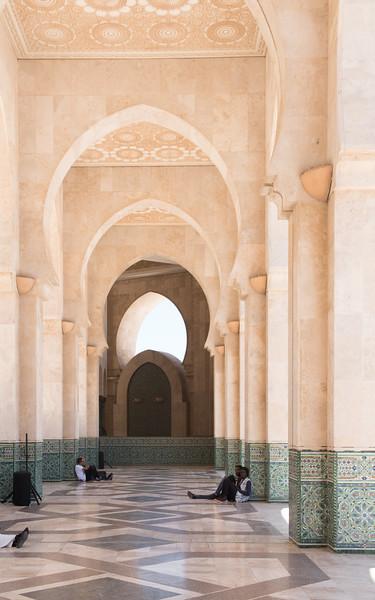 Morocco 068.jpg