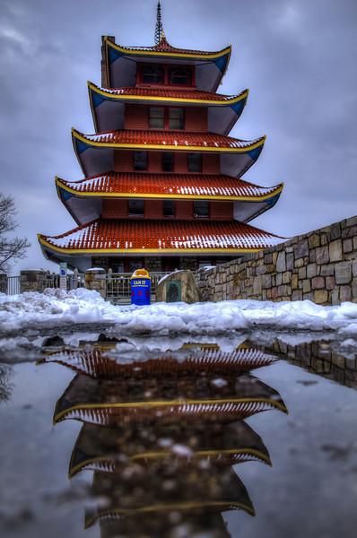 pagoda - puddlegram in snow(p).jpg