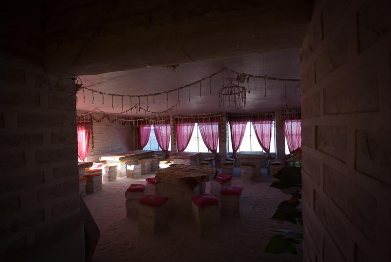 Tupiza to Uyuni 20120530 (153).jpg