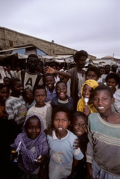 mercato port sudan 15.jpg