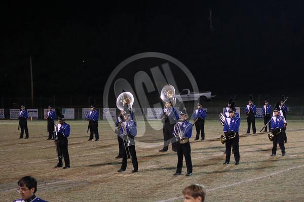 11-14-2014_LA Band