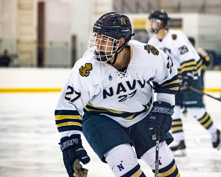 2019-11-15-NAVY_Hockey-vs-Drexel-29.jpg