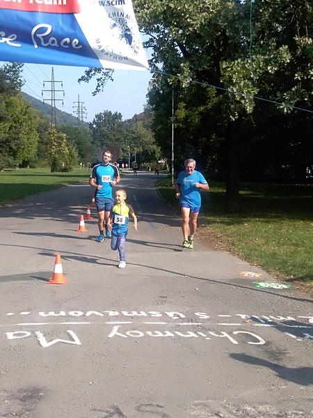 2 mile kosice 61 kolo 01.09.2018-039.jpg