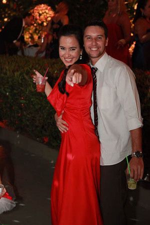 BRUNO & JULIANA - 07 09 2012 - n - FESTA (392).jpg