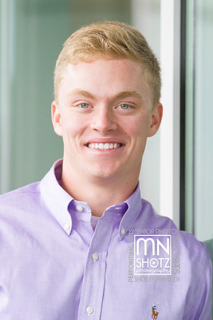 Nathan - Class of 2016