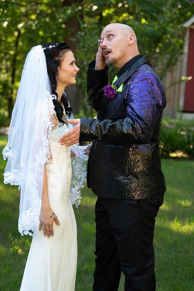 G and S wedding photos-89.jpg