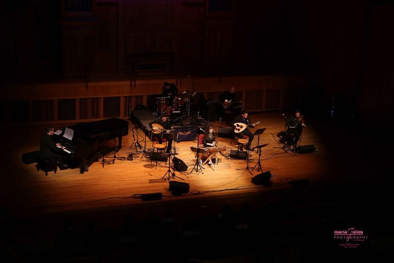 Areti Ketime concert NYC 2015-5257.jpg