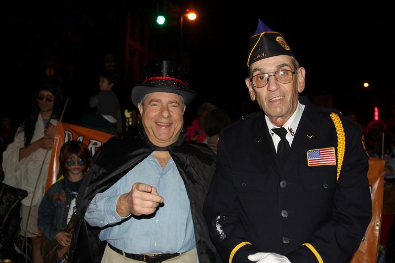 09.10.31 Halloween.PSCC. Paradef-10-17.jpg