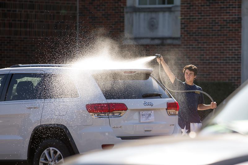 Car Wash-3099.jpg