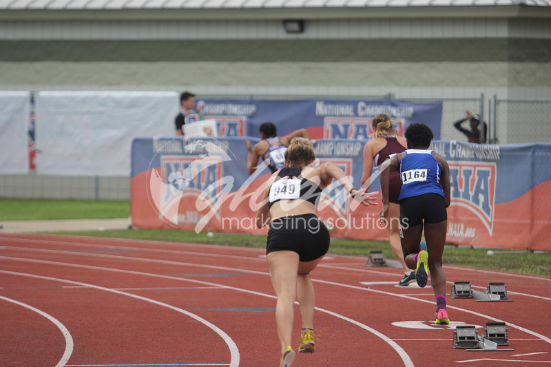 NAIA_Friday_Womens5000mTrials_JM_GMS20180526_7850.JPG