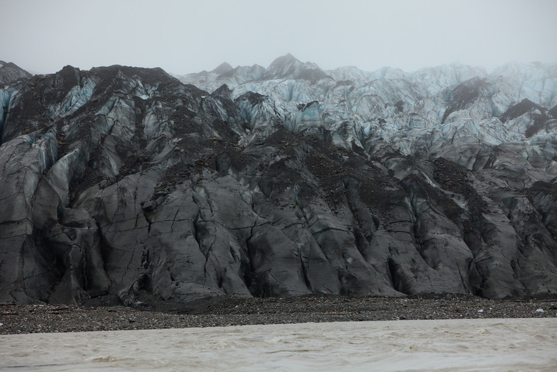 Alaska Copper River-0004.jpg