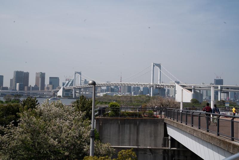 20190411-JapanTour-5543.jpg