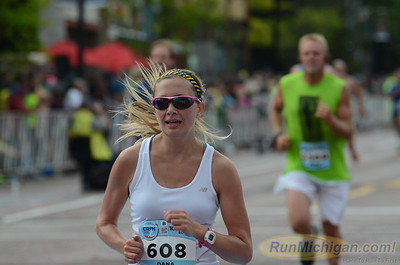 10 Mile Finishers, Gallery 3 - 2015 Crim Festival of Races